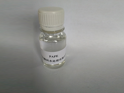 PAPE Polyhydric Alcohol Phosphate Ester